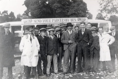 single men in haswell Haswell, county durham kids encyclopedia haswell is a village in county when an explosion ripped through haswell colliery on that day, 95 men and boys.
