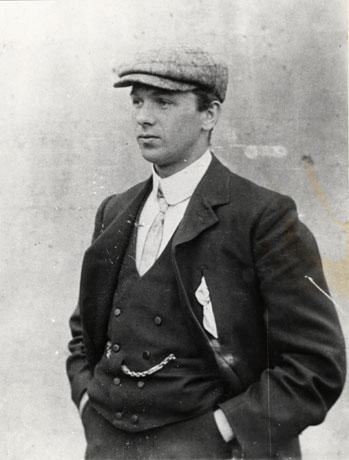 1920s formal fashion